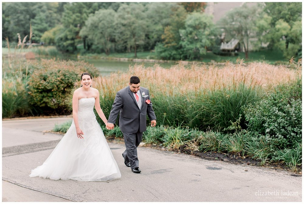 Wedding-at-Deer-Creek-Golf-Club -Johnson-County-L+D2018-elizabeth-ladean-photography-photo_1194.jpg