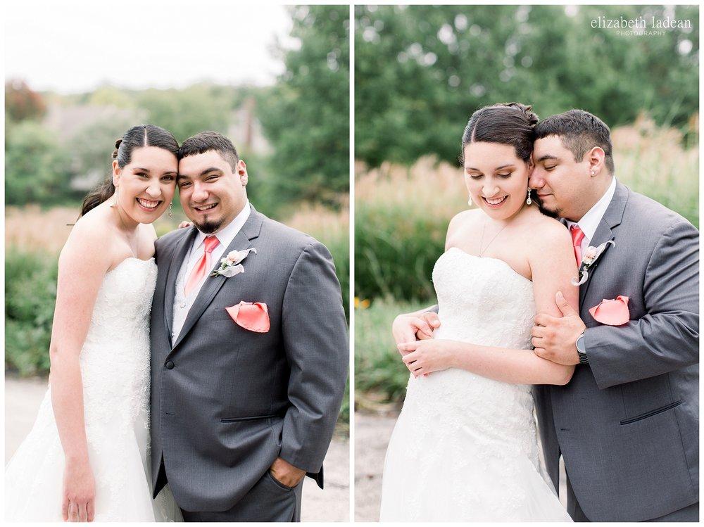 Wedding-at-Deer-Creek-Golf-Club -Johnson-County-L+D2018-elizabeth-ladean-photography-photo_1198.jpg