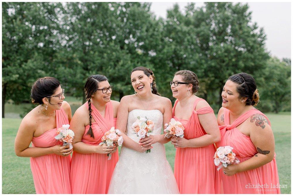 Wedding-at-Deer-Creek-Golf-Club -Johnson-County-L+D2018-elizabeth-ladean-photography-photo_1202.jpg