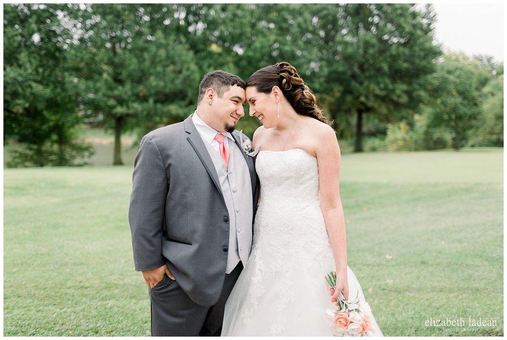 Wedding-at-Deer-Creek-Golf-Club -Johnson-County-L+D2018-elizabeth-ladean-photography-photo_1206.jpg