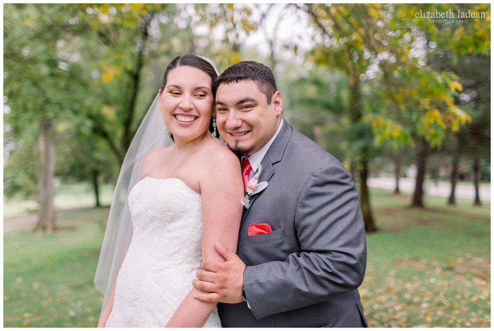 Wedding-at-Deer-Creek-Golf-Club -Johnson-County-L+D2018-elizabeth-ladean-photography-photo_1210.jpg