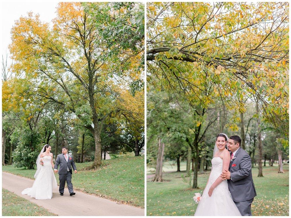 Wedding-at-Deer-Creek-Golf-Club -Johnson-County-L+D2018-elizabeth-ladean-photography-photo_1209.jpg