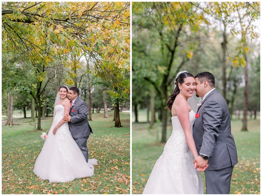 Wedding-at-Deer-Creek-Golf-Club -Johnson-County-L+D2018-elizabeth-ladean-photography-photo_1211.jpg