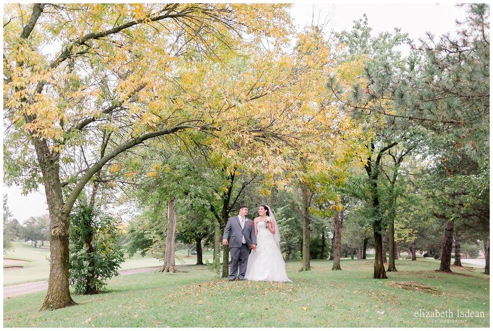 Wedding-at-Deer-Creek-Golf-Club -Johnson-County-L+D2018-elizabeth-ladean-photography-photo_1213.jpg
