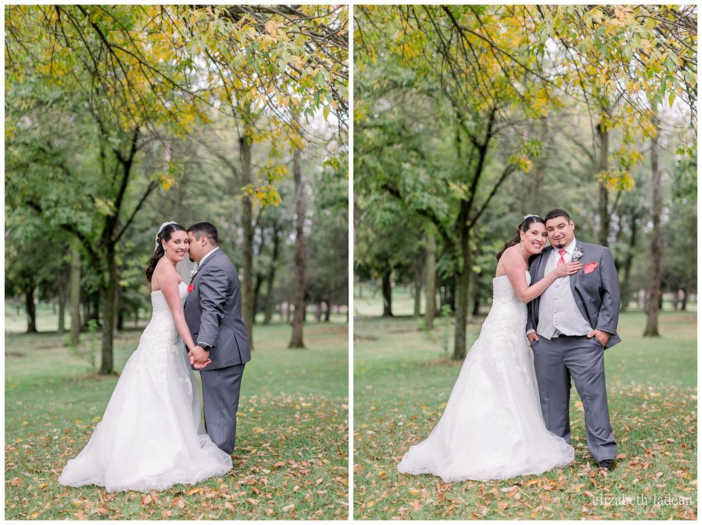 Wedding-at-Deer-Creek-Golf-Club -Johnson-County-L+D2018-elizabeth-ladean-photography-photo_1217.jpg