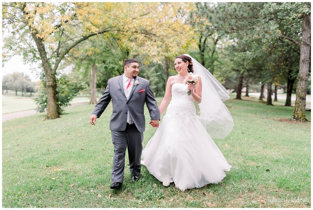 Wedding-at-Deer-Creek-Golf-Club -Johnson-County-L+D2018-elizabeth-ladean-photography-photo_1218.jpg