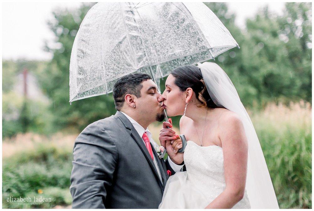 Wedding-at-Deer-Creek-Golf-Club -Johnson-County-L+D2018-elizabeth-ladean-photography-photo_1232.jpg