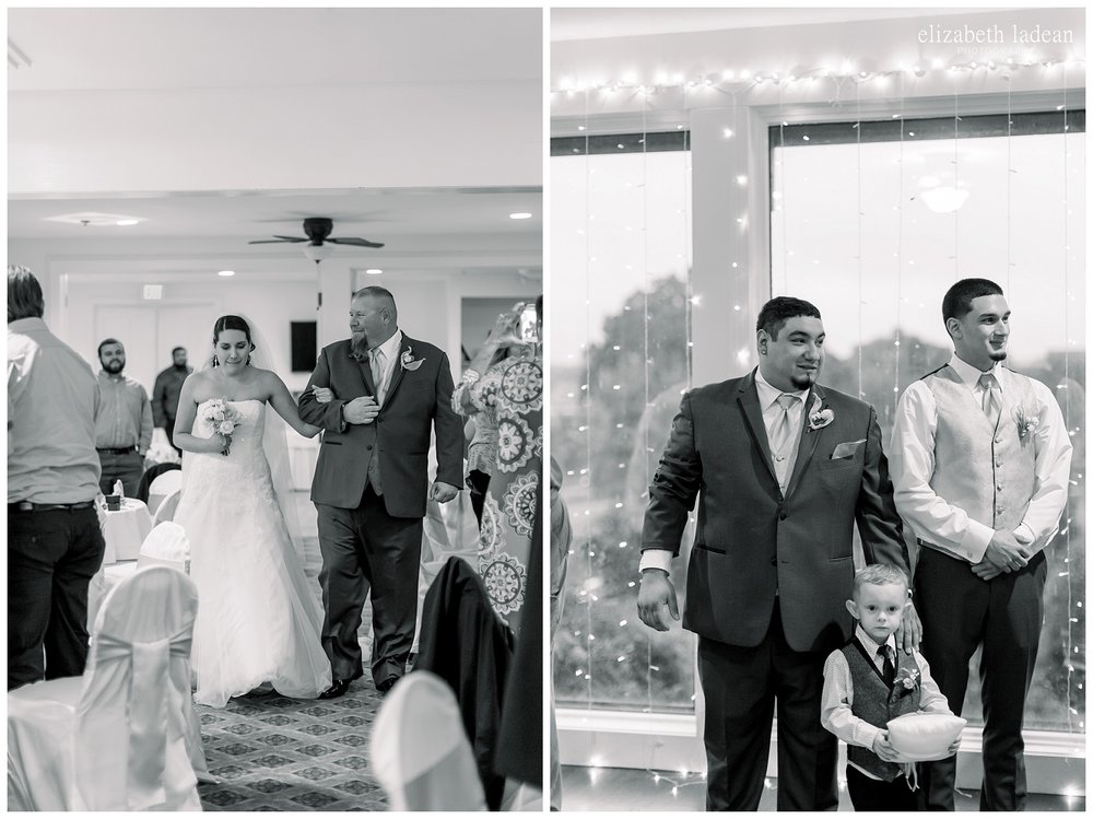Wedding-at-Deer-Creek-Golf-Club -Johnson-County-L+D2018-elizabeth-ladean-photography-photo_1220.jpg