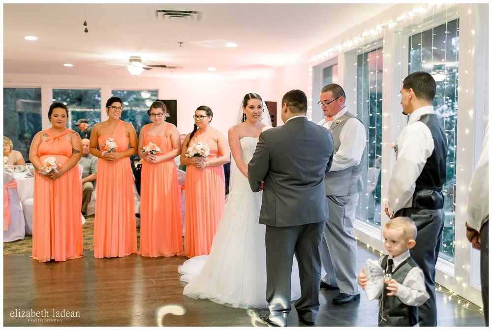 Wedding-at-Deer-Creek-Golf-Club -Johnson-County-L+D2018-elizabeth-ladean-photography-photo_1223.jpg
