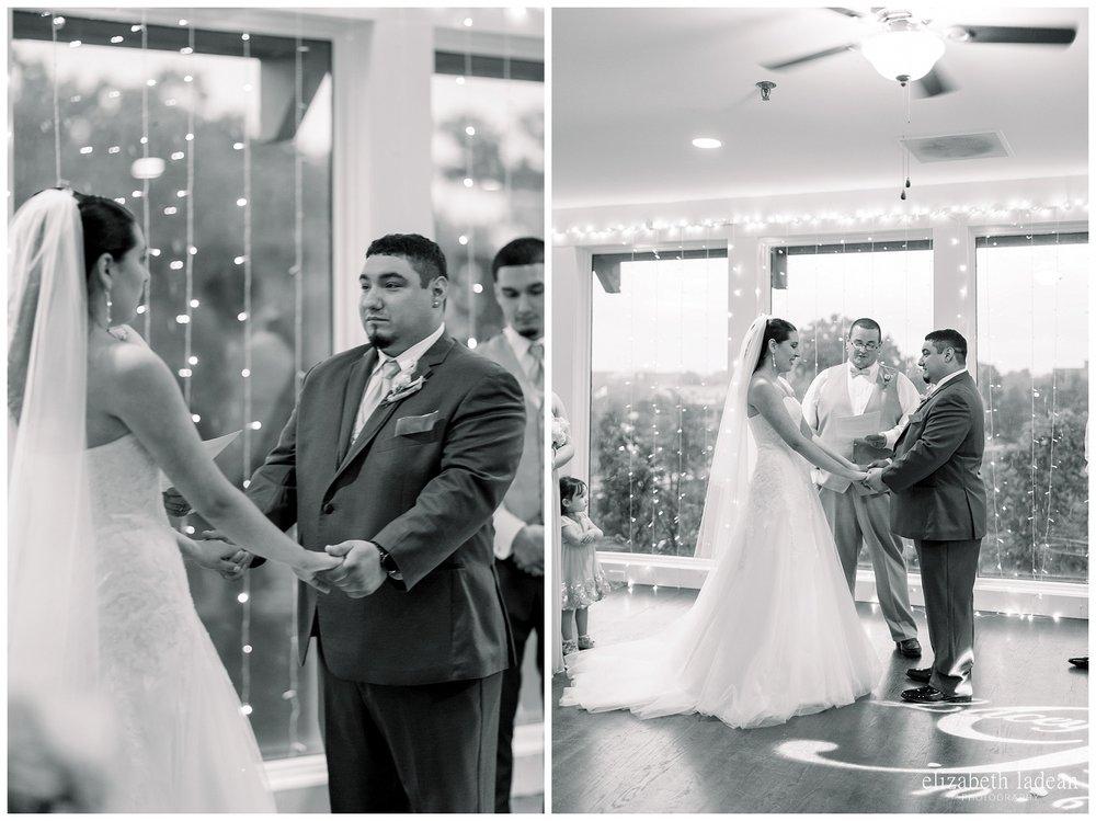 Wedding-at-Deer-Creek-Golf-Club -Johnson-County-L+D2018-elizabeth-ladean-photography-photo_1225.jpg