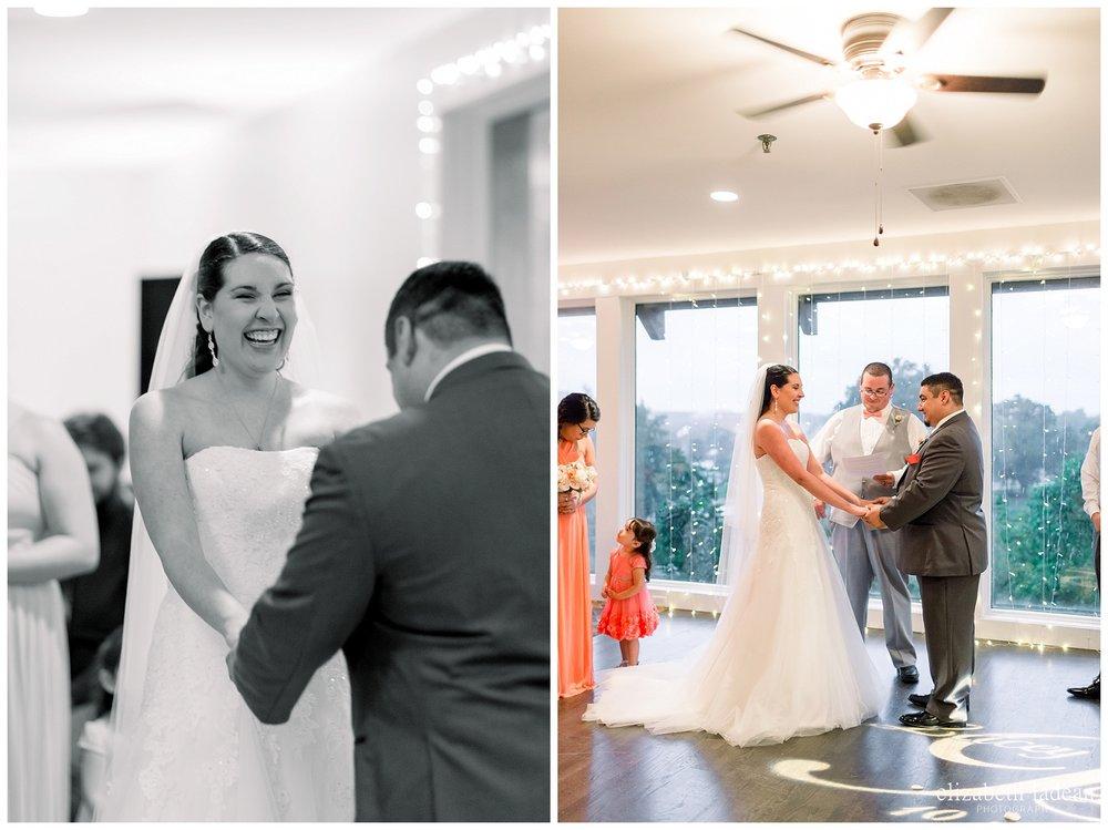 Wedding-at-Deer-Creek-Golf-Club -Johnson-County-L+D2018-elizabeth-ladean-photography-photo_1227.jpg