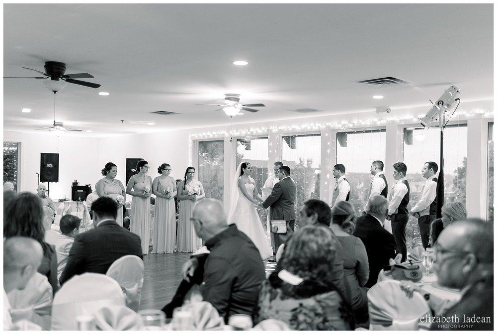 Wedding-at-Deer-Creek-Golf-Club -Johnson-County-L+D2018-elizabeth-ladean-photography-photo_1228.jpg