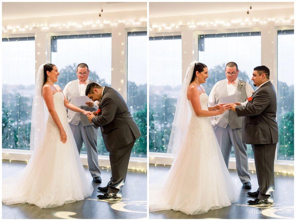 Wedding-at-Deer-Creek-Golf-Club -Johnson-County-L+D2018-elizabeth-ladean-photography-photo_1229.jpg