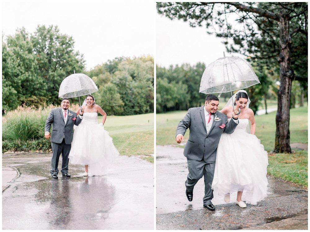 Wedding-at-Deer-Creek-Golf-Club -Johnson-County-L+D2018-elizabeth-ladean-photography-photo_1231.jpg