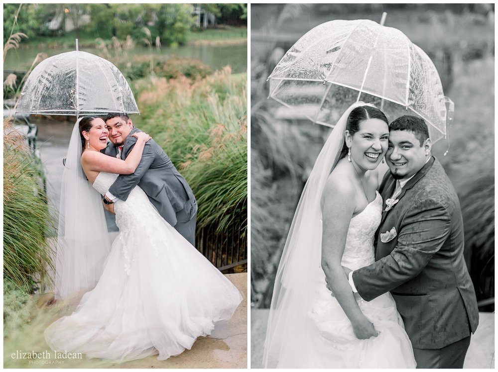 Wedding-at-Deer-Creek-Golf-Club -Johnson-County-L+D2018-elizabeth-ladean-photography-photo_1233.jpg