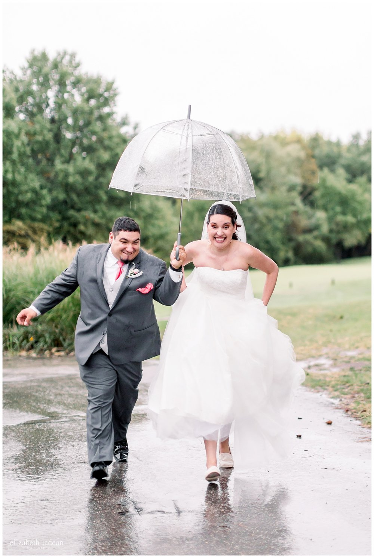 Wedding-at-Deer-Creek-Golf-Club -Johnson-County-L+D2018-elizabeth-ladean-photography-photo_1234.jpg