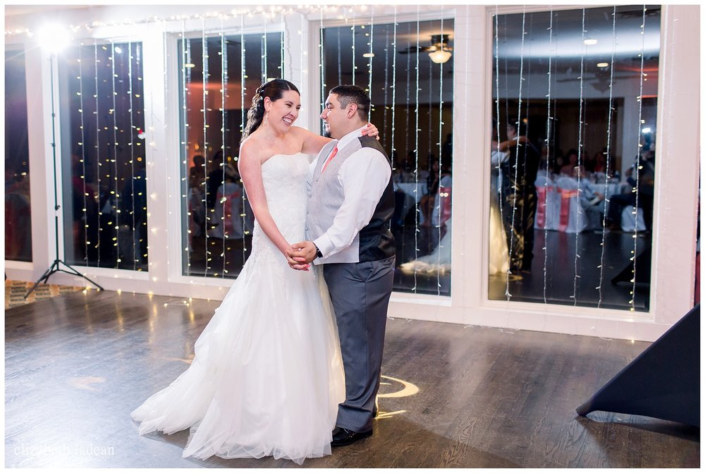 Wedding-at-Deer-Creek-Golf-Club -Johnson-County-L+D2018-elizabeth-ladean-photography-photo_1235.jpg