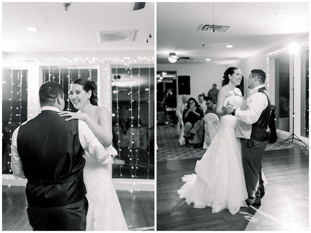 Wedding-at-Deer-Creek-Golf-Club -Johnson-County-L+D2018-elizabeth-ladean-photography-photo_1236.jpg