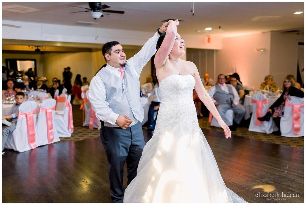 Wedding-at-Deer-Creek-Golf-Club -Johnson-County-L+D2018-elizabeth-ladean-photography-photo_1237.jpg