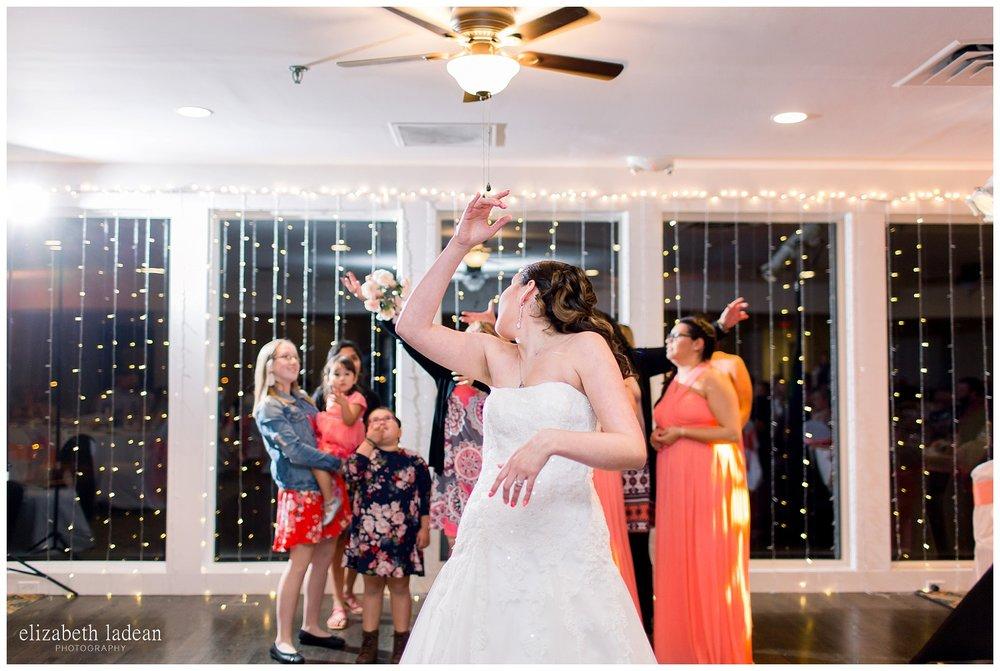 Wedding-at-Deer-Creek-Golf-Club -Johnson-County-L+D2018-elizabeth-ladean-photography-photo_1242.jpg