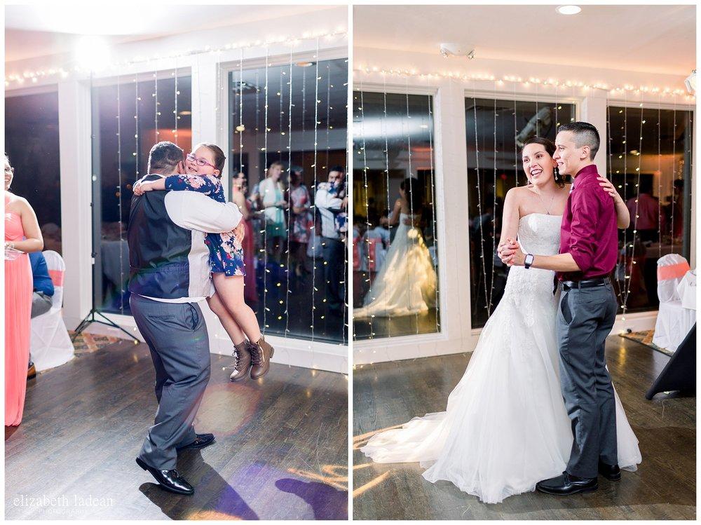 Wedding-at-Deer-Creek-Golf-Club -Johnson-County-L+D2018-elizabeth-ladean-photography-photo_1248.jpg