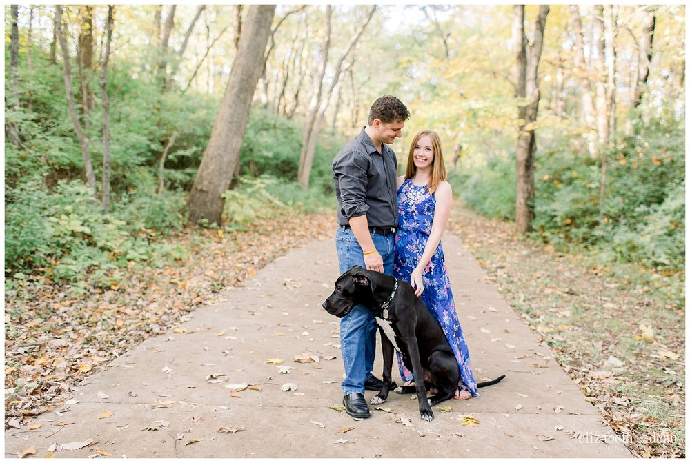 Northland-KC-Fall-Engagement-Photos-with-dog-A+B-2018-elizabeth-ladean-photography-photo_1477.jpg