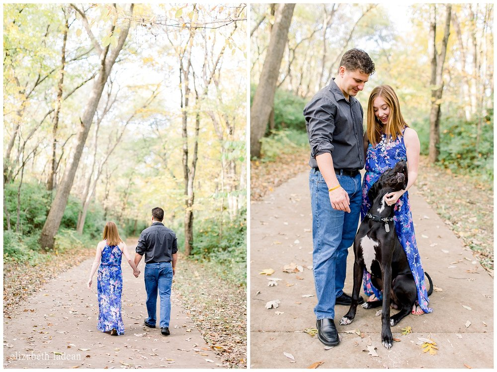 Northland-KC-Fall-Engagement-Photos-with-dog-A+B-2018-elizabeth-ladean-photography-photo_1478.jpg
