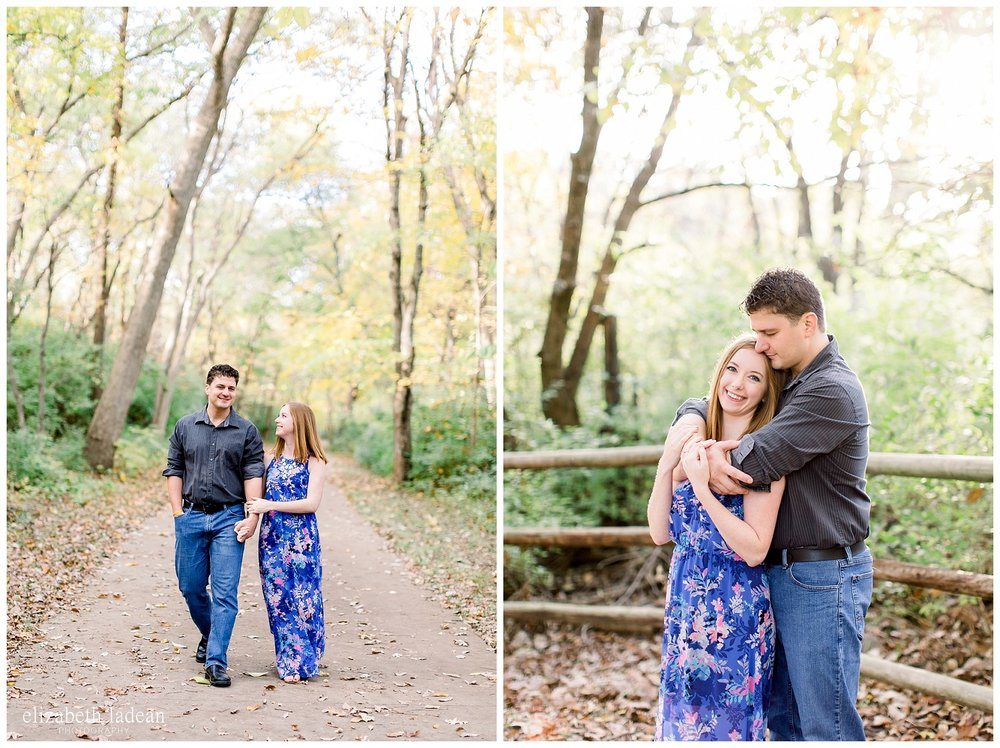 Northland-KC-Fall-Engagement-Photos-with-dog-A+B-2018-elizabeth-ladean-photography-photo_1481.jpg