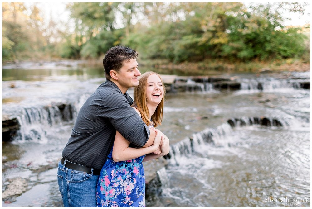 Northland-KC-Fall-Engagement-Photos-with-dog-A+B-2018-elizabeth-ladean-photography-photo_1490.jpg