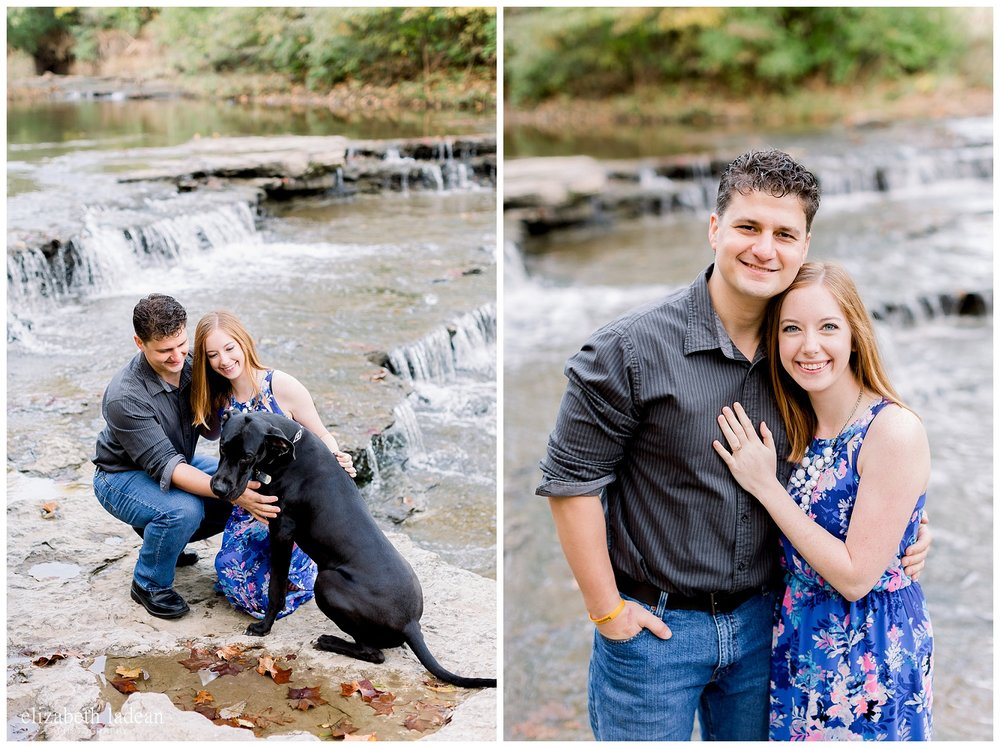 Northland-KC-Fall-Engagement-Photos-with-dog-A+B-2018-elizabeth-ladean-photography-photo_1496.jpg