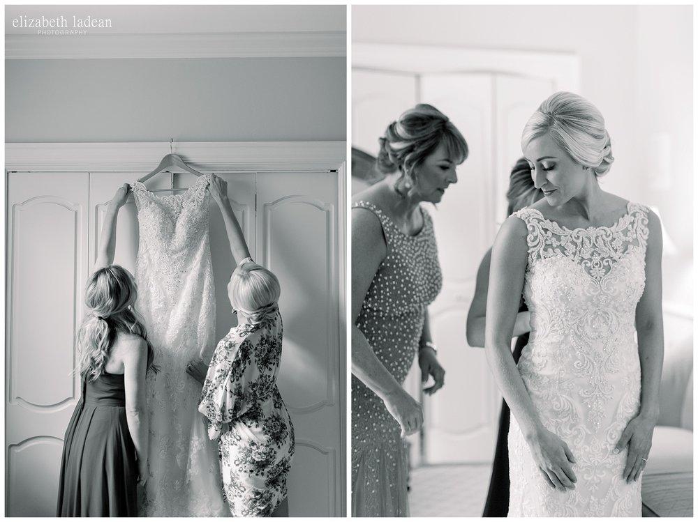 Downtown-Kansas-City-Wedding-Photos-L+B-101318-elizabeth-ladean-photography-photo_1526.jpg