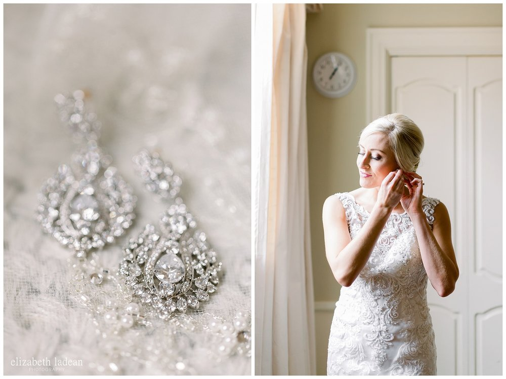 Downtown-Kansas-City-Wedding-Photos-L+B-101318-elizabeth-ladean-photography-photo_1529.jpg