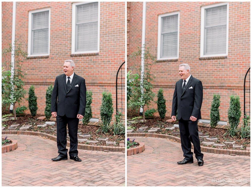 Downtown-Kansas-City-Wedding-Photos-L+B-101318-elizabeth-ladean-photography-photo_1534.jpg