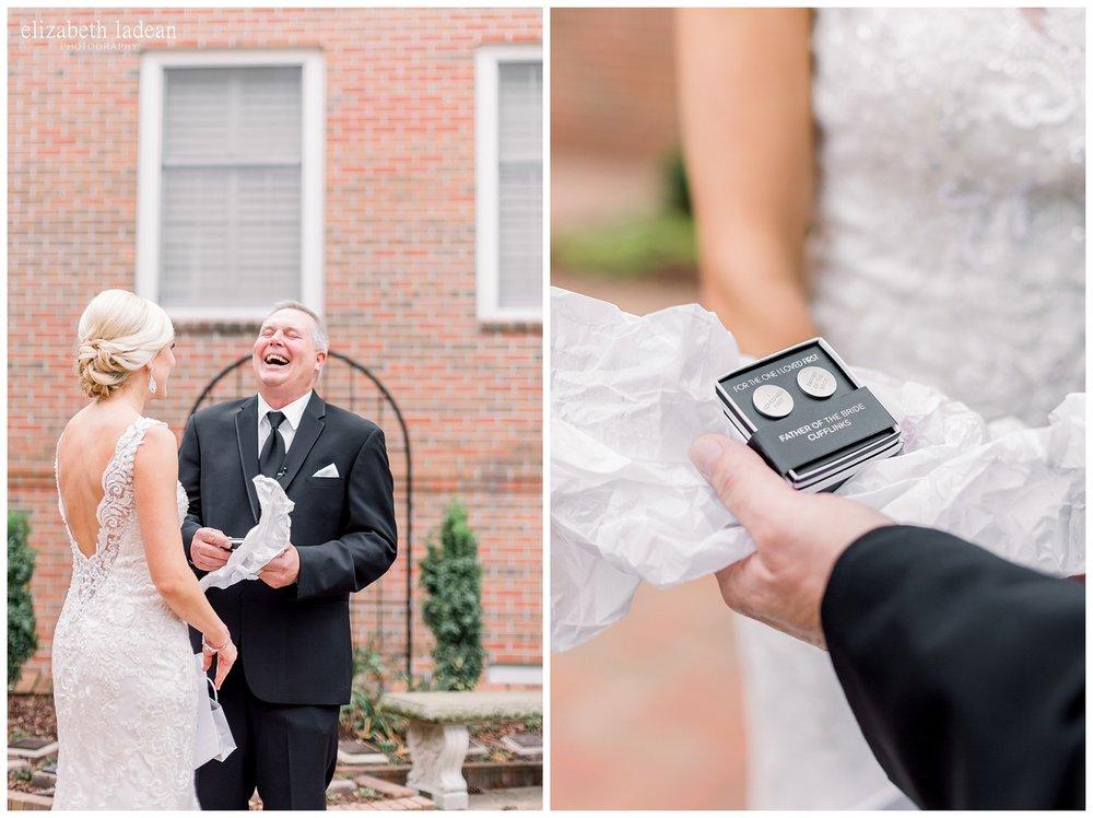 Downtown-Kansas-City-Wedding-Photos-L+B-101318-elizabeth-ladean-photography-photo_1537.jpg