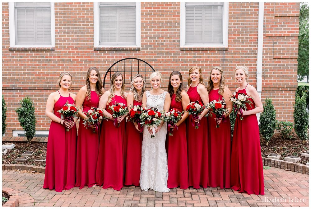 Downtown-Kansas-City-Wedding-Photos-L+B-101318-elizabeth-ladean-photography-photo_1541.jpg