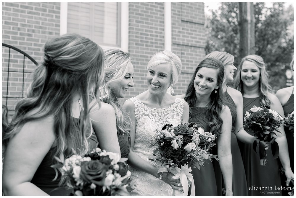 Downtown-Kansas-City-Wedding-Photos-L+B-101318-elizabeth-ladean-photography-photo_1543.jpg