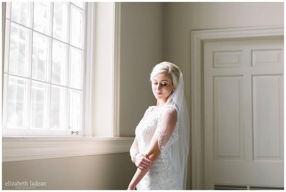 Downtown-Kansas-City-Wedding-Photos-L+B-101318-elizabeth-ladean-photography-photo_1547.jpg