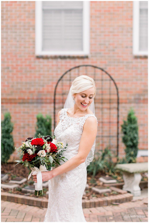 Downtown-Kansas-City-Wedding-Photos-L+B-101318-elizabeth-ladean-photography-photo_1549.jpg