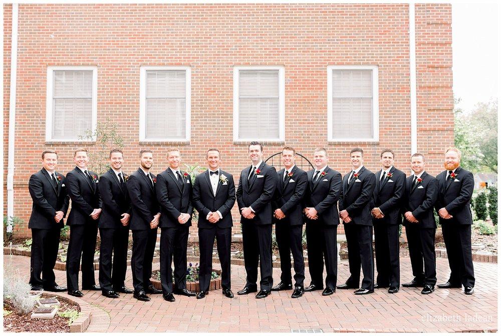 Downtown-Kansas-City-Wedding-Photos-L+B-101318-elizabeth-ladean-photography-photo_1553.jpg