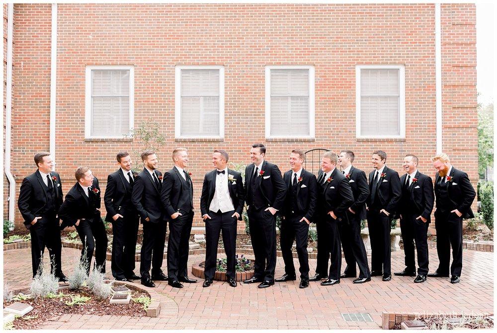 Downtown-Kansas-City-Wedding-Photos-L+B-101318-elizabeth-ladean-photography-photo_1554.jpg