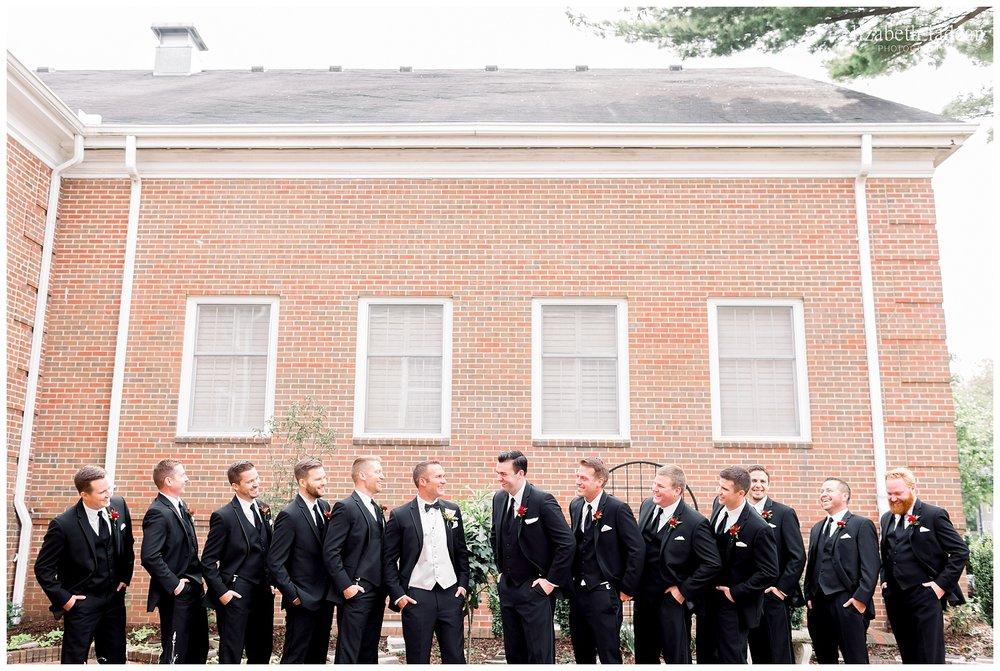 Downtown-Kansas-City-Wedding-Photos-L+B-101318-elizabeth-ladean-photography-photo_1556.jpg