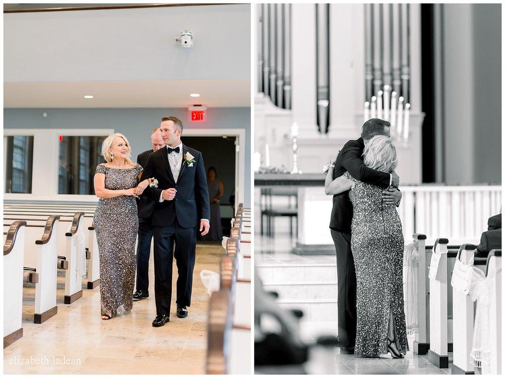 Downtown-Kansas-City-Wedding-Photos-L+B-101318-elizabeth-ladean-photography-photo_1559.jpg
