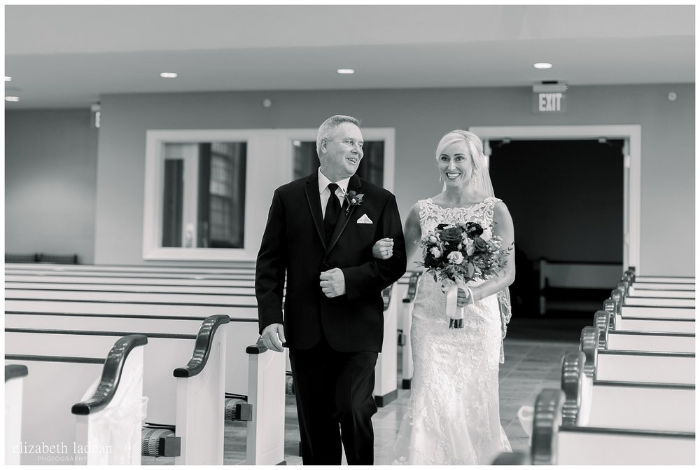 Downtown-Kansas-City-Wedding-Photos-L+B-101318-elizabeth-ladean-photography-photo_1560.jpg