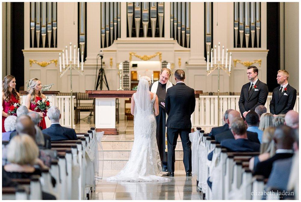 Downtown-Kansas-City-Wedding-Photos-L+B-101318-elizabeth-ladean-photography-photo_1565.jpg
