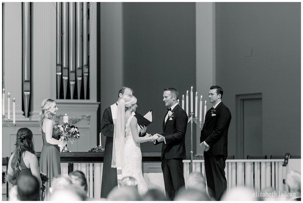 Downtown-Kansas-City-Wedding-Photos-L+B-101318-elizabeth-ladean-photography-photo_1567.jpg
