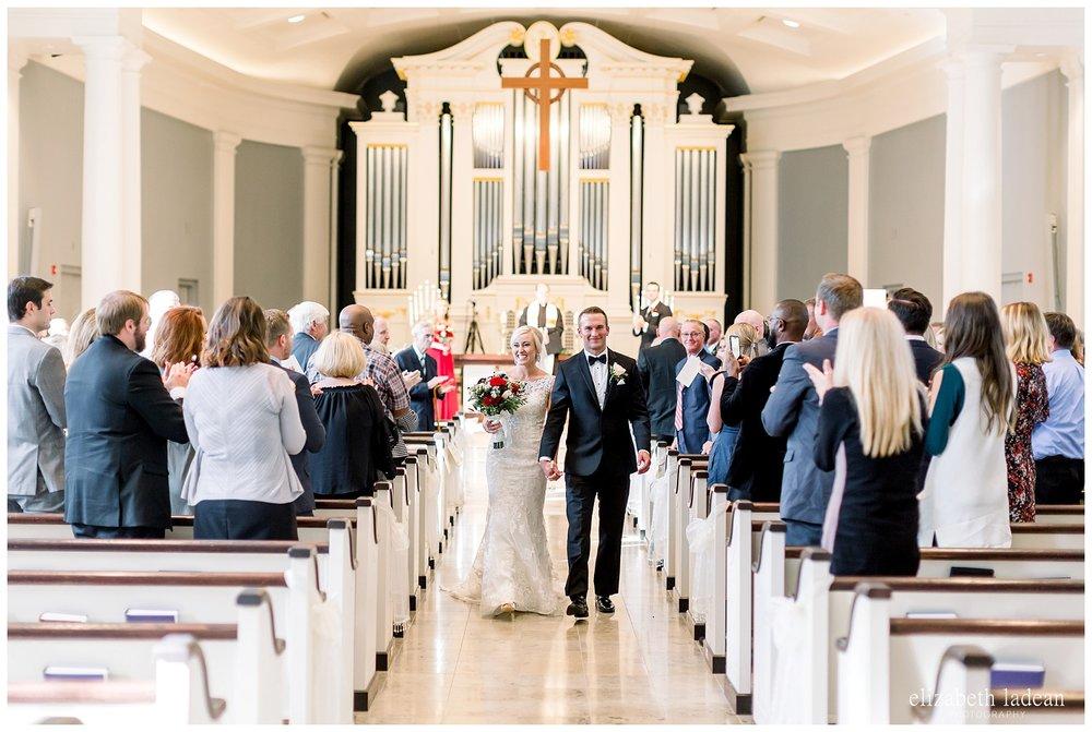 Downtown-Kansas-City-Wedding-Photos-L+B-101318-elizabeth-ladean-photography-photo_1571.jpg