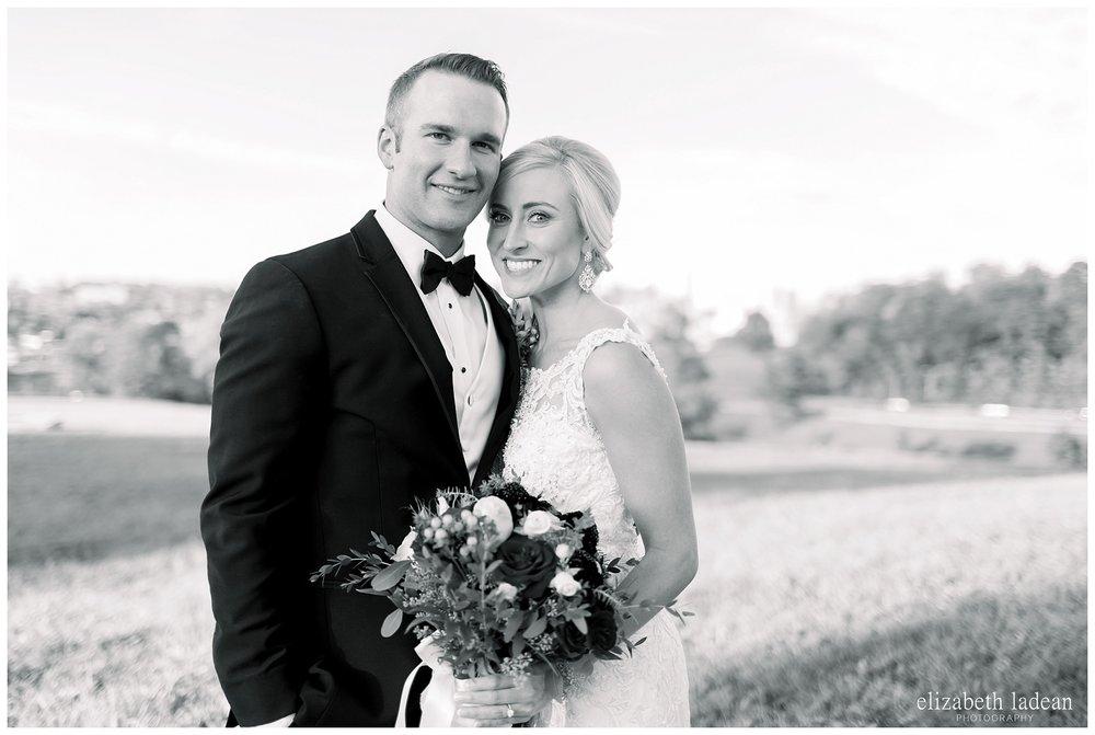 Downtown-Kansas-City-Wedding-Photos-L+B-101318-elizabeth-ladean-photography-photo_1575.jpg
