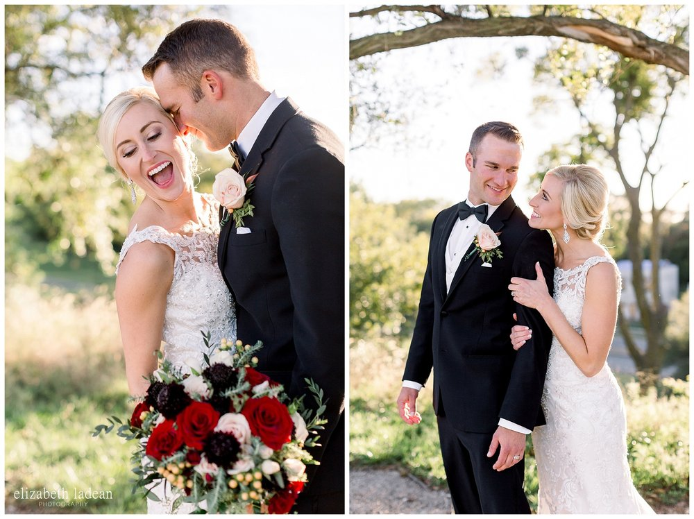 Downtown-Kansas-City-Wedding-Photos-L+B-101318-elizabeth-ladean-photography-photo_1584.jpg