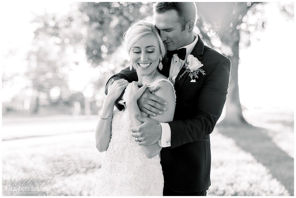 Downtown-Kansas-City-Wedding-Photos-L+B-101318-elizabeth-ladean-photography-photo_1586.jpg