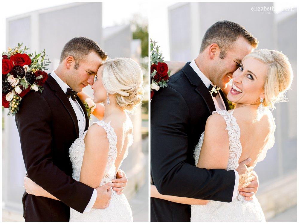 Downtown-Kansas-City-Wedding-Photos-L+B-101318-elizabeth-ladean-photography-photo_1588.jpg